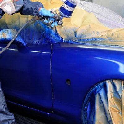 car-painting-400x400